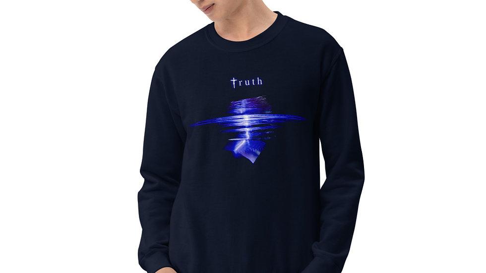 Truth - Unisex Sweatshirt