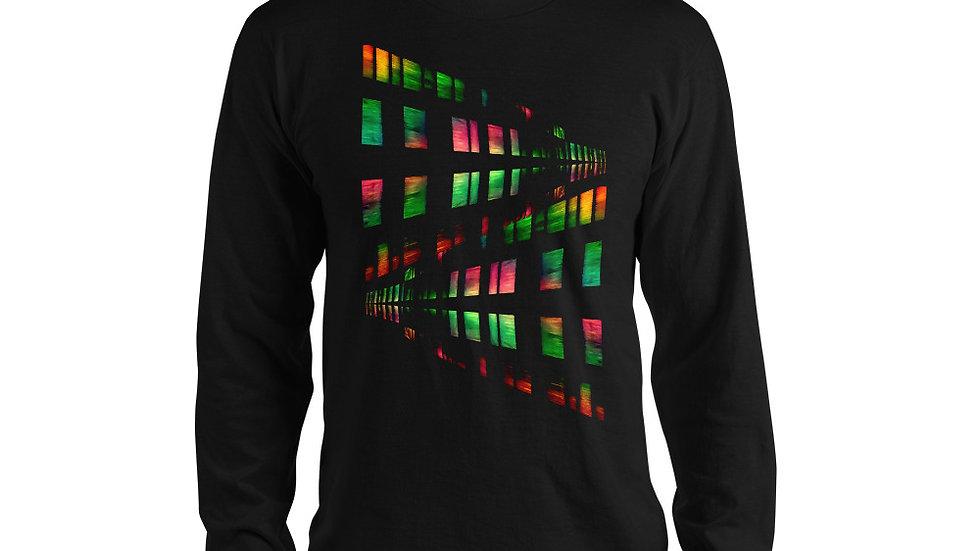 Tarry - Long sleeve t-shirt