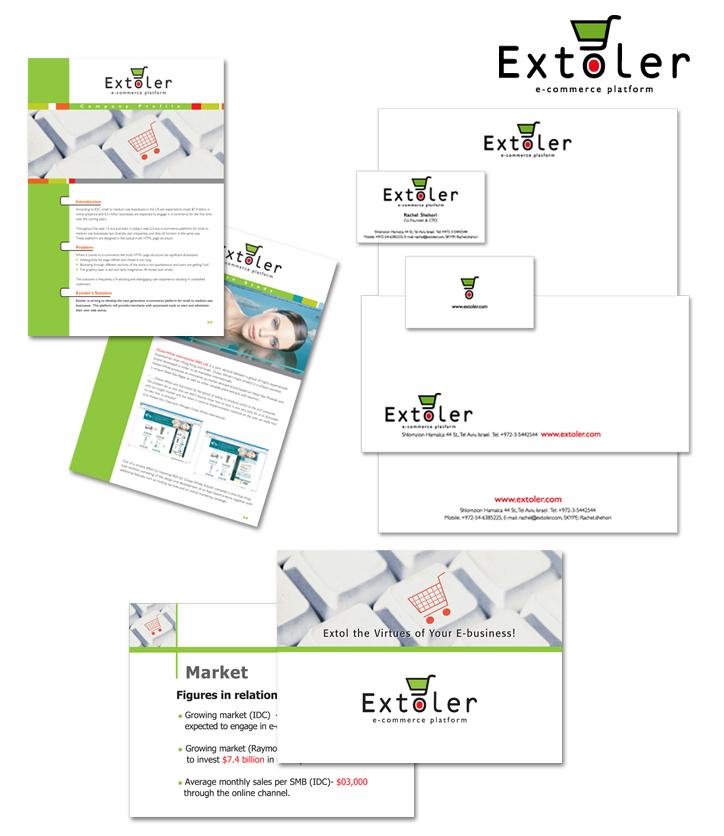 Extoler