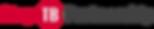 StopTBLogo_RGB_140px.png