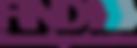 FIND_Horizontal+signature_RGB.png