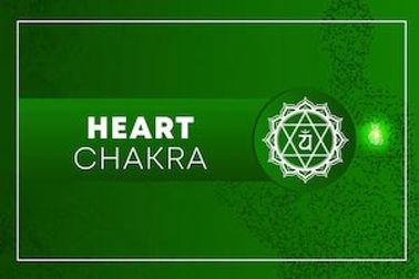 heart-chakra300.jpg