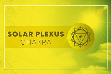 Solar-Plexus-or-Manipura-Chakra.jpg