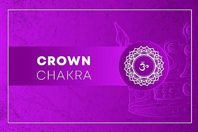 crown-chakra.jpg