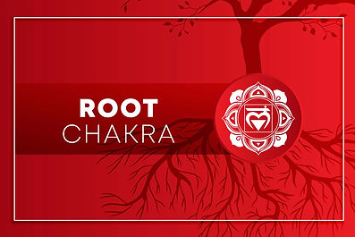 root-chakra-beginners-guide.jpg