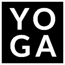 yoga-logo_2.png