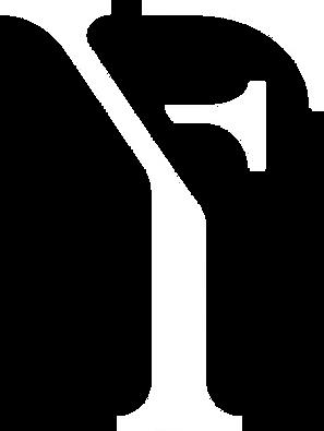 YF logo NEW.png