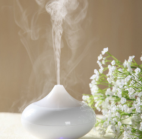 5 Dry Skin Remedies