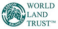 World-Land-Trust-Logo.jpg
