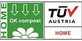 TUV Home Compost Logo.png