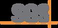 SGS_Logo.svg.png