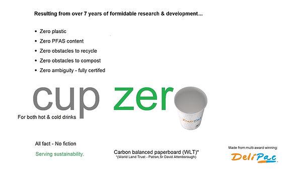 Cup Zero 6.jpg