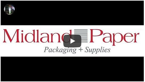 Midland video.jpg