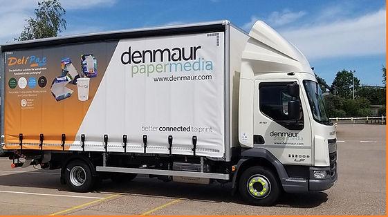 Delipac truck.jpg
