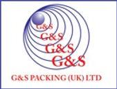 G&S logo.jpg