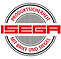 ISEAG Logo.png