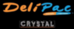 Crystal 8.jpg