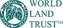 WLT Carbon_Balanced logo.jpg