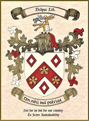 Coat of arms 5a.jpg