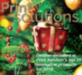 Christmas web 2.jpg
