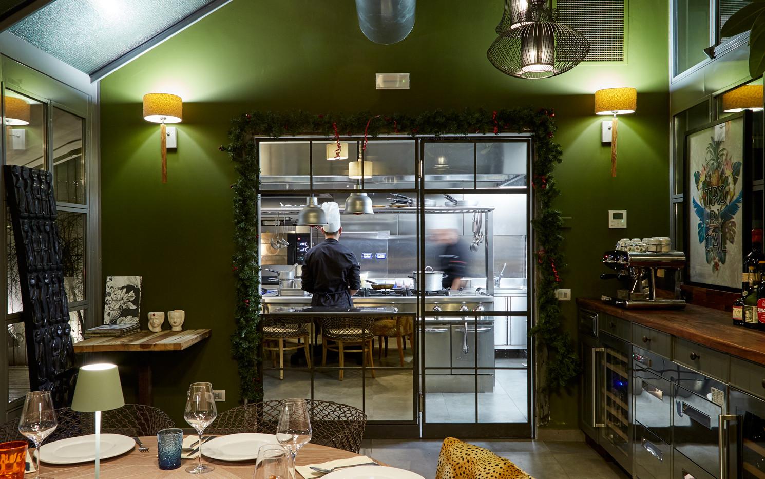La Cucina dic18-6047.jpg