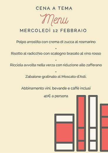 Locandina_12 febbraio_Menu.jpg