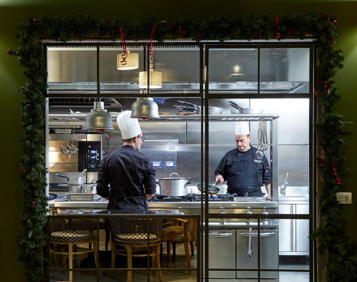 La Cucina dic18-6059.jpg