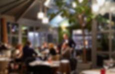 La Cucina dic18-6110_edited.jpg