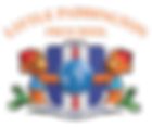 Little Paddington logo.png
