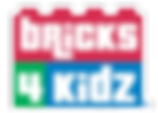 Bricks 4 Kids Logo.png
