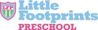 little_footprints_logo.png