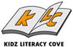 Kidz Literacy Cove logo.jpg