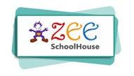 Zee Schoolhouse.jpg
