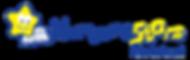 Nurturestar-Logo.png
