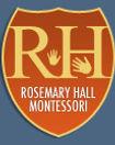 Rosemary Hall logo.jpg