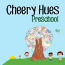 Cheery Hues preschool logo.jpg