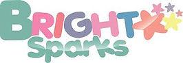 Bright Sparks Childcare.jpg