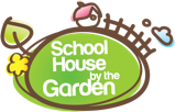 logSchoolhouse by the garden o.png