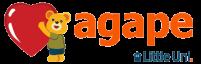 Agape Logo.png