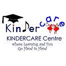 Kindercare Centre Logo.jpg