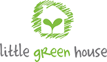 littlegreenhouse logo.png