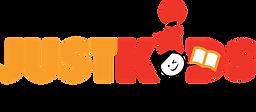 Just Kids logo.png