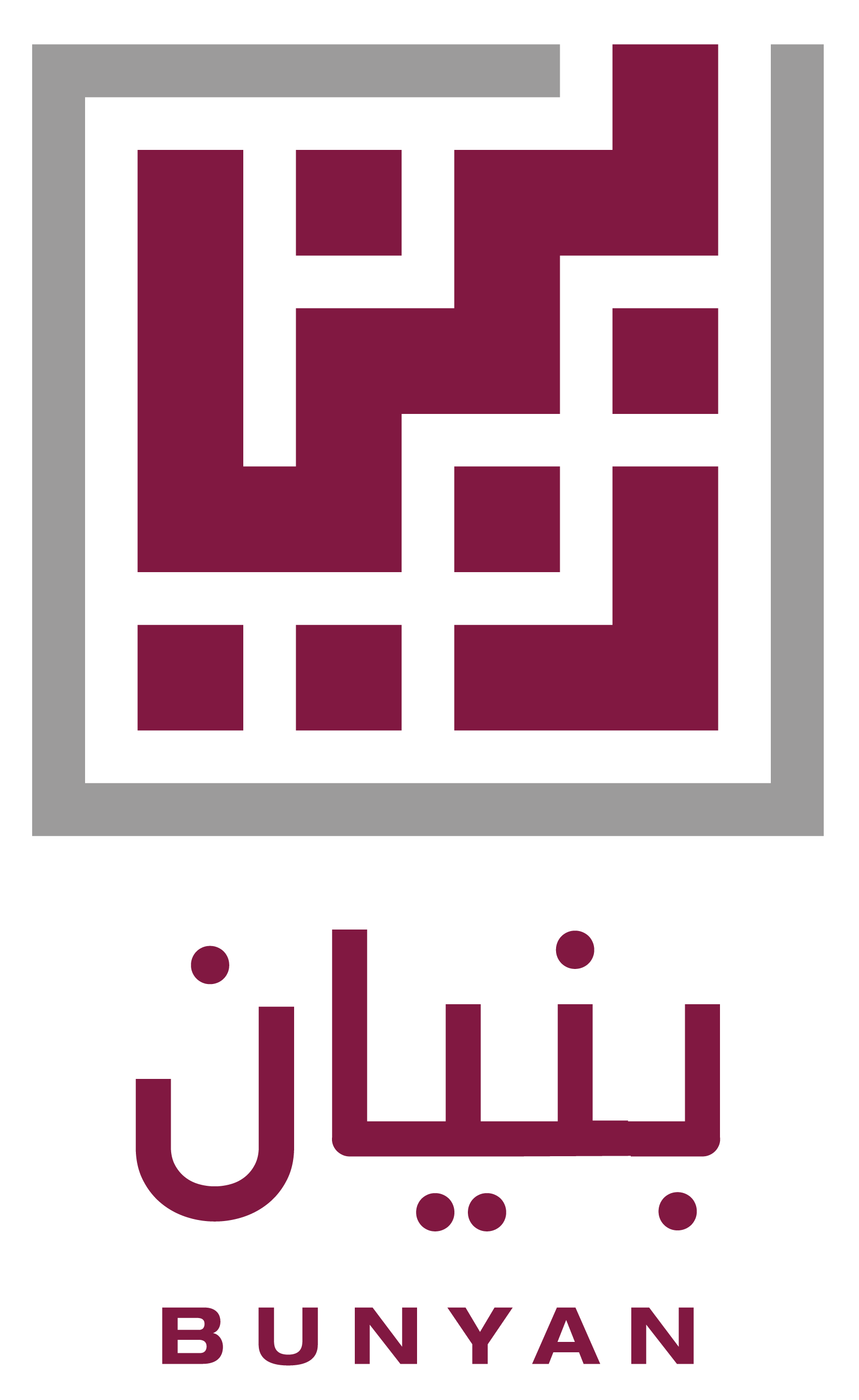 Bunyan organization