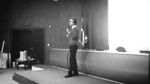 Design Lecture