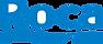 Roca-logo-CF7198EB9C-seeklogo.com.png