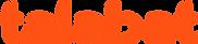 1024px-Talabat_logo.svg.png