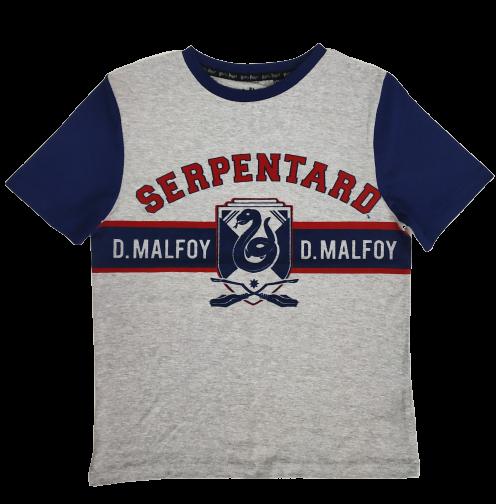 Harry Potter - Tshirt