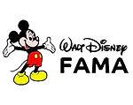 Walt-Disney-FAMA-2.jpg