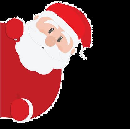 Santa-PNG-Transparent-Image.png