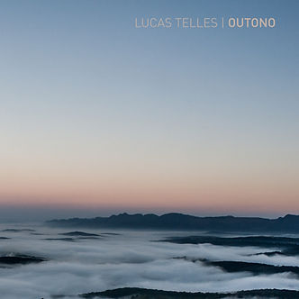Lucas Telles Outono (CAPA CD).jpg